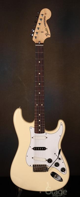 fender stratocaster u s vintage 70