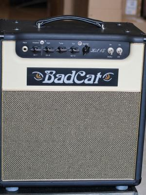 Guitar Amps & Cabinets | Guitar Accessories | Stageshop