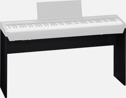 Roland Electric Piano Set With Stand And Pedal Fp 30 Bk Stageshop